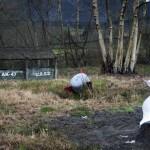 campo de paintball en asturias