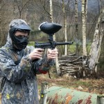 paintball en asturias jaire