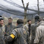 zona segura paintball