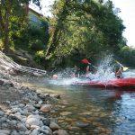 Nueva página web Aquassport