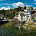 Hoteles en Asturias para una mejor aventura
